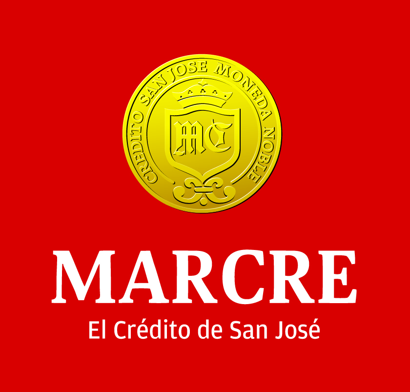 Marcre